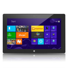 "Microsoft Surface 2 Windows RT 10.6"" 32GB Wi-Fi Tablet - Magnesium Silver"