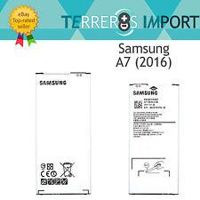 Bateria Interna Repuesto Samsung Galaxy A7 (2016) A710f