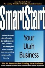 SmartStart Your Utah Business