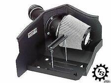 1999-2003 Ford Excursion F-250 aFe Stage 2 Pro Dry S Cold Air Intake System CAI
