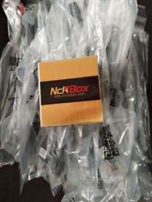 NCK PRO BOX full set (NCK+UMT 2 in 1 ) with 15 cables Repair Alcatel, LG,Huawei