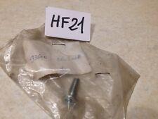 Honda 93600-060200A Dax minibike Chaly CF50 CF70 vis barillet sélection 6x20