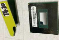Comp XP New Genuine Fan for Lenovo ThinkPad X270 Heatsink Fan 01HW913