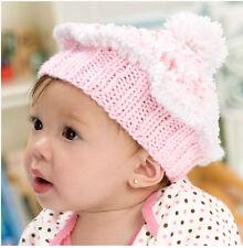 baby cupcake hat knitting pattern 99p