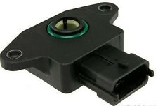 Hyundai Sonata NF 2005~2006 Genuine OEM Throttle Position Sensor TPS 3517023500