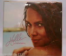 Halle By Halle Berry eau de parfum vaporisateur spray 1.7 fl oz