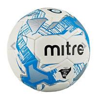 Mitre Size 5 Junior Lite 360 Training Quality Football Grass & Astro RRP £35