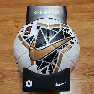 Nike Merlin ACC CONCACAF Champions League Official Match Ball CK4598-100 SIZE 5