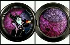 NIB MAC VENOMOUS VILLAINS COLLECTION - MY DARK MAGIC EYESHADOW - LE SOLD OUT