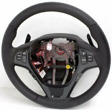 OEM Hyundai Genesis Coupe Steering Wheel 56110-2M291-9PV