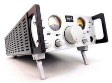 SPL Phonitor Model 2730 Silver Headamp Kopfhörerverstärker + 2 Jahre Garantie
