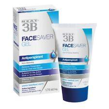 Neat 3B Face Saver Antiperspirant Gel 50g