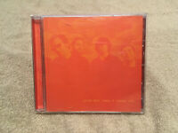 Seven Mary Three Orange Ave. CD 98 Atlantic Playgraded