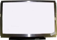 "Dell Latitude E4300 13.3"" LED Screen FM736 0FM736"