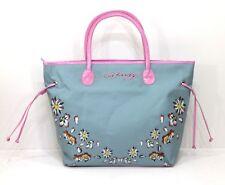 Ed Hardy Ladies Tote Bag / Handbag / Shopper Bag