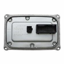 LED Headlight Control unit A2189007306 For 14-17 Mercedes Benz W246 W212 NEW