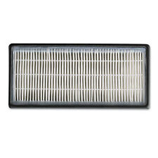 Honeywell Hepaclean Replacement Filter 2/Pack Hrfc2