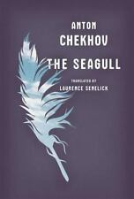 NEW - The Seagull (Stage Edition Series) by Chekhov, Anton