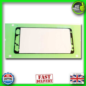 LCD Screen Front ADHESIVE STICKER For Samsung Galaxy Alpha G850F