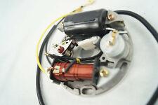 Puch Maxi S N Lichtmaschine 6V 17W Zündung Mofa Moped