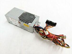DELTA DPS-250AB-49 L 80+ BRONZE 250W TFX 20/24 PIN POWER SUPPLY
