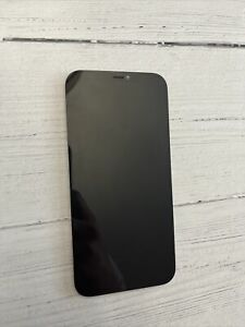 iPhone 12 PRO MAX OLED OEM Display Touch Screen Replacement GENUINE ORIGINAL B/C