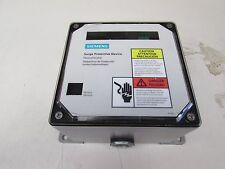 SIEMENS SURGE PROTECTIVE DEVICE TPS3C1115D 120/208VOLT 50/60HZ NNIB MAKE OFFER!!