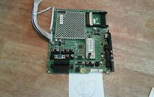 Samsung main av board BN41-00980C      for   le 40a  le42a models