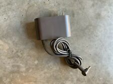 Dyson V10 V11 Charger Adaptor Oem Genuine Dyson