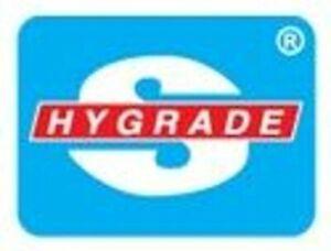 Hygrade 1570 Carb Kit