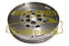 Genuine Saab, Vauxhall, Opel & Fiat 1.9 TID, CDTI 8V Z19DT Dual Mass Flywheel