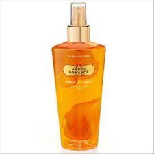 Victoria's Secret Fragrance Body Mist 250ml X 5 Oz SELLER 100 Genuine Pick Five