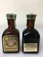 Mignon Miniature Lochan Ora Liqueur Scotch Whisky Chivas Brothers 5cl 35% Vol