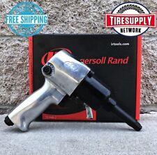 Ir231h 2 Ingersoll Rand 12 Drive Air Impact Wrench Ir 231ha 2 Brandnew Half In