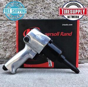 "IR231H-2 Ingersoll Rand 1/2"" Drive Air Impact Wrench IR 231HA-2 BRANDNEW half in"
