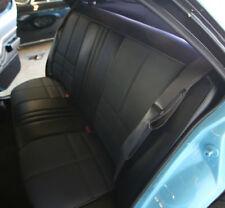 LX TORANA SLR INTERIOR  SEATS COVERS UPHOLSTERY SET