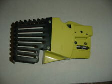 PIONEER CHAINSAW P38 38 SIDE COVER ---------------- BOX631