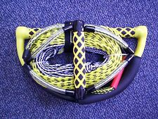 Seachoice Wakeboard Rope w/ Trick Handle
