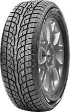 Gomme Auto Sailun 165/70 R14 81T Ice Blazer Wsl2 M+S pneumatici nuovi