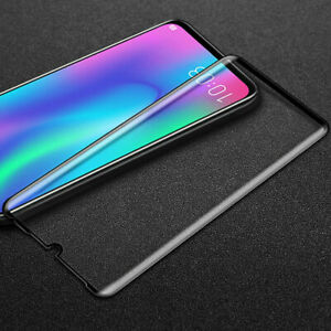 9H HD Tempered Glass Screen Protector For Huawei P30/P30 Pro Phone Accessories