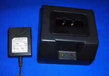 New Pro Charger(Non battery)for  FNB-V57(Not for Lilon)FT60R/VX110/800/VXA210...