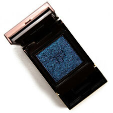 Tom Ford Private Shadow 04 Tempete Bleue .04 oz / 1.2 g New NIB 100% Authentic