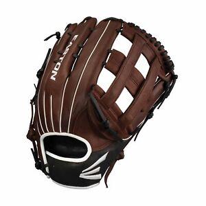 Easton EL JEFE 14 inch Slowpitch Softball Glove: A130533