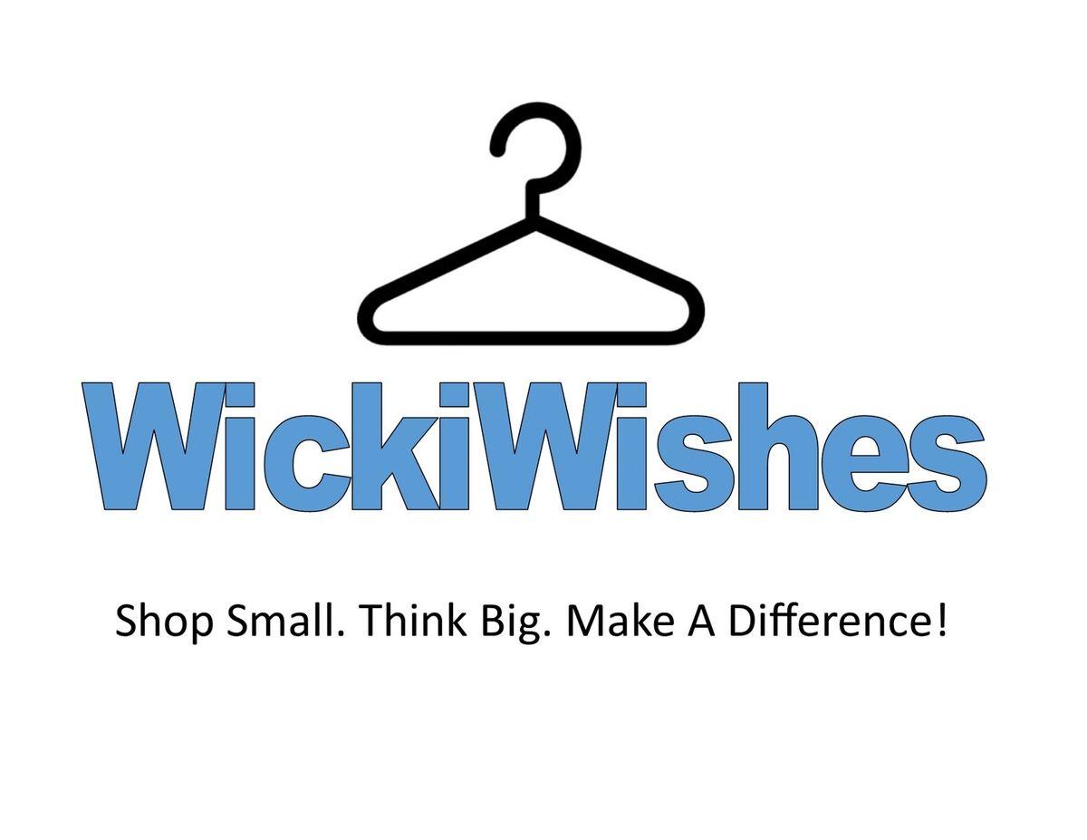 Wicki Wishes