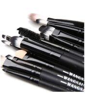 Pinceaux de maquillage ,20 Pieces pour sublimez votre Visage Pour Maquillage Pro
