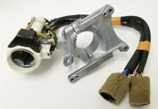 NEW OE US199 Ignition Starter Switch EAGLE, MITSUBISHI, PLYMOUTH (90-94)||