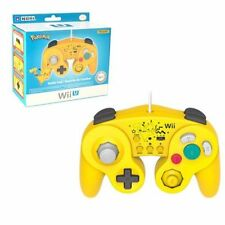 Manettes de jeu de jeu pour jeu vidéo et console Nintendo Wii