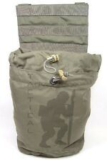 BAE Systems ECLiPSE Stowable Dump Bag MOLLE Pouch - ranger green V1