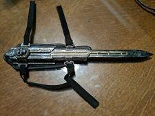 Assassins Creed Pirate Hidden Blade McFarlane