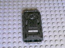 Lego Star Wars Figur - Han Solo Carbonite - 8097 75060 75137        (183)